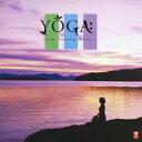 YOGA: Asian Healing Music [ 吉川めい ]
