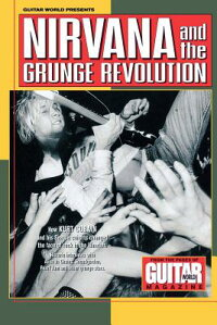 Guitar_World_Presents_Nirvana
