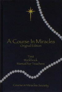Course_in_Miracles��_Includes_T