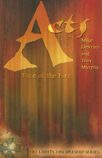 Acts��_Face_of_the_Fire