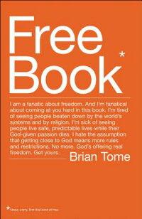 Free_Book��_I_Am_a_Fanatic_abou