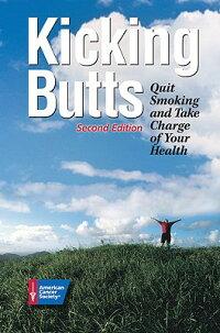Kicking_Butts��_Quit_Smoking_an
