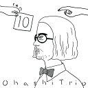 10(TEN) (CD+DVD) [ 大橋トリオ ]