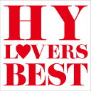 HY LOVERS BEST [ HY ]
