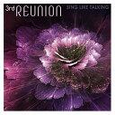 3rd REUNION (初回限定盤 2CD) SING LIKE TALKING