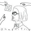 10(TEN) (CD+Blu-ray) [ 大橋トリオ ]