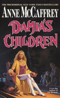 Damia��s_Children