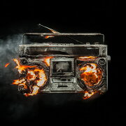 ��͢���ס�REVOLUTION RADIO (���ʥ?��)