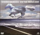 ON THE ROAD 2001〜THE MONOCHROME RAINBOW/LET SUMMER
