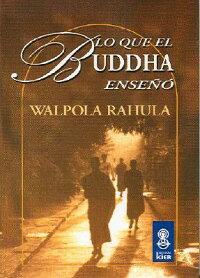 Lo_Que_el_Buddha_Enseno