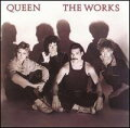 【輸入盤】 QUEEN / WORKS (EU)