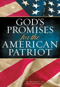 God'sPromisesfortheAmericanPatriot-DeluxeEdition