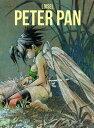 Peter Pan [ Regis Loisel ]