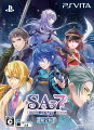 SA7 -SILENT ABILITY SEVEN- ������