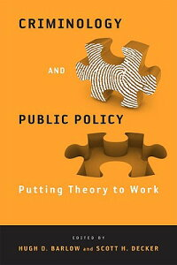 Criminology_and_Public_Policy��