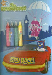 Spy_Race��_With_Crayons