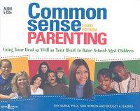 Common_Sense_Parenting��_Using