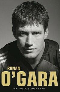 Ronan_O��Gara��_My_Autobiography
