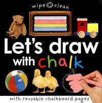 Let��s_Draw_with_Chalk_With_Ch