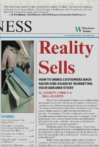 Reality_Sells��_How_to_Bring_Cu