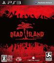 DEAD ISLANDPS3版