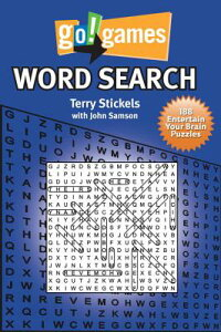 Go��_Games_Word_Search