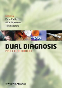 Dual_Diagnosis��_Practice_in_Co