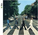 【輸入盤】 ABBEY ROAD(REMASTER)