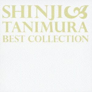 Best Collection〜いい日旅立ち〜+オリジナル・カラオケ(2CD)