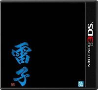 ���-���ˤξ�-3DS��