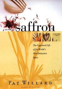 Secrets_of_Saffron��_The_Vagabo