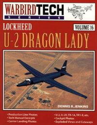 Warbird_Tech_V16_Lockheed_U-2