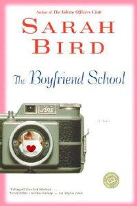 The_Boyfriend_School