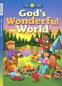 God��s_Wonderful_World