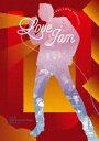 Love Jam [ ORIGINAL LOVE ]