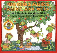 Dinosaurs_Alive_and_Well����_A_G