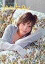 木下ゆうか Photobook yuuka Yuka Kinoshita Photo Book [ 講談社 ]
