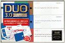 DUO3.0/ザ カード
