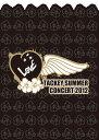 "TACKEY SUMMER ""LOVE"" CONCERT 2012【初回生産限定】 [ 滝沢秀明 ]"