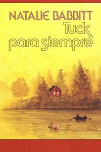 Tuck_Para_Siempre��_Spanish_Pap