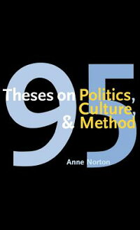 95_Theses_on_Politics��_Culture