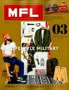 MFL(vol.03)