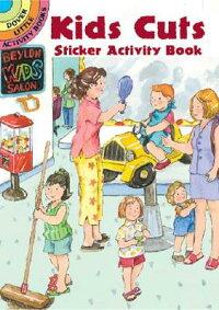 KIDS_CUTS_STICKER_ACTIVITY_BOO
