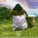 【輸入盤】Facing Future [ Iz (Israel Kamakawiwo'ole) ]