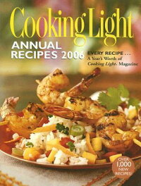 Cooking_Light_Annual_Recipes