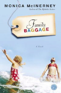 Family_Baggage