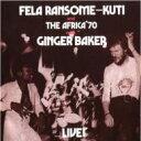 Fela Kuti (Anikulapo)フェラ クティ 発売日:2010年02月02日 予約締切日:2010年01月26日 JAN:0720841800125 1003 Knitting Factory CD ワールドミュージック アフリカ 輸入盤