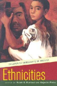 Ethnicities��_Children_of_Immig