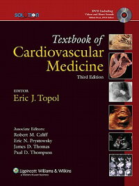 Textbook_of_Cardiovascular_Med