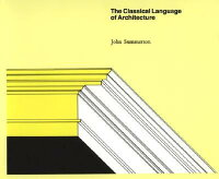 The_Classical_Language_of_Arch